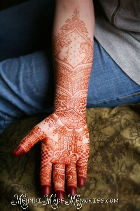 henna tattoos minneapolis hire mehndi made memories henna artist in