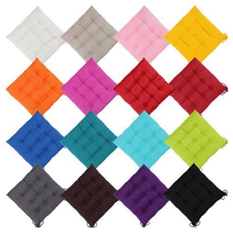 cuscini trapuntati cuscini trapuntati platecolorado