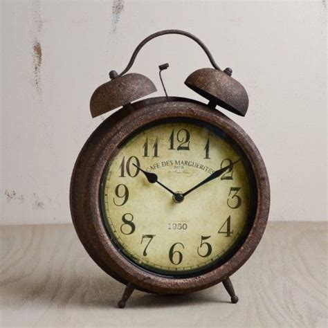 themes alarm clock 1000 images about clock ideas on pinterest