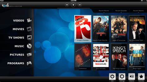 Logik Radio Also Streams Files Of Your Pc by Top 4 Tv Tuner Software For Windows 10