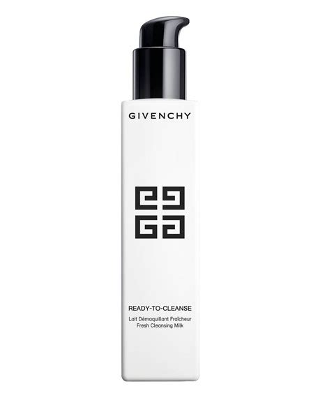 Givency Black For Light Mask by Givenchy Black For Light Mask 9 X 9 Ml Neiman