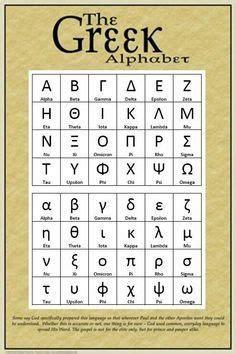 printable greek alphabet bingo cards time for greek school greek bingo cards play learn