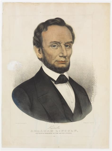 abraham lincoln before president a lincoln abraham lincoln sixteenth president of the