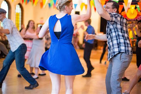 sugar swing dance sugar swing ballroom brings swing dance to edmonton the