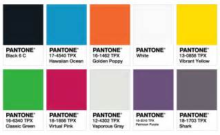 Color trends fall winter on 2016 pantone colors for interior design