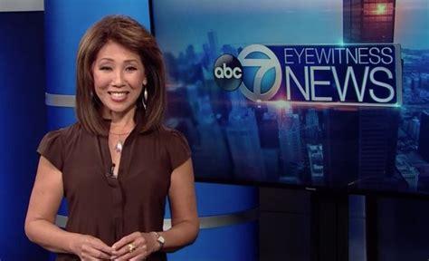 channel 7 news chicago anchors robert feder robertfeder twitter