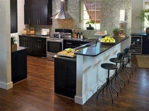 American Kitchen Ideas The Classification And Choice Of Your Kitchen Furniture Decorazilla Design