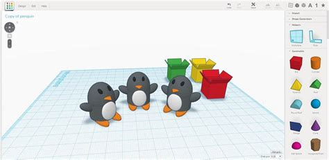 Free Home Design Software Youtube by Tinkercad Is Back Tinkercad Blog