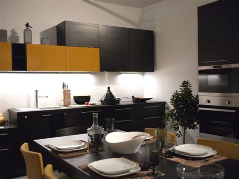 Cuisine Ikea Noir 2015 by Ikea Archives Mademoiselle D 233 Co D 233 Co