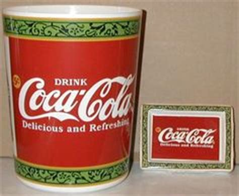 coca cola bathroom accessories 2 coke bedding shower curtains towels on