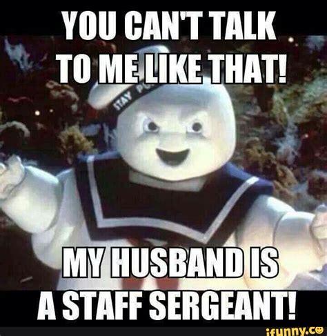 Army Wife Meme - dependapotamus ifunny