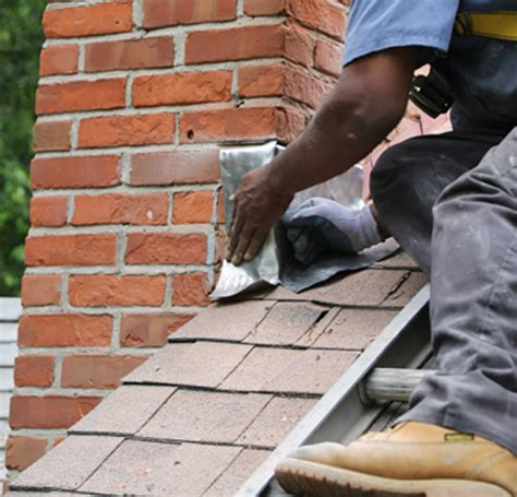 Chimney Inspections Atlanta - chimney repairs chimney inspections in atlanta ga