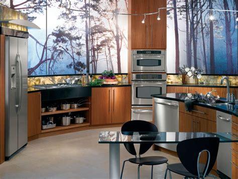 Cucine Con Forno Alto by Forni Per Cucine Componibili Cool Grigliata Camino With