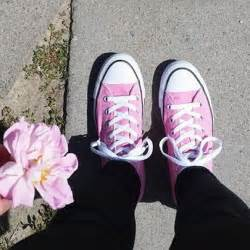 light pink high top converse 73 converse shoes light pink converse hi top high