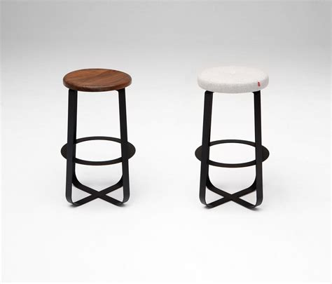 bar stool design primi counter stool bar stools from phase design architonic