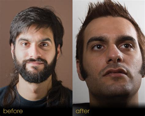 man to woman makeover mens makeover services image consultant welcome rath co