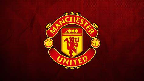 Manchester United Custom Logo 3 manchester united fc logo 3d 171 logos of brands