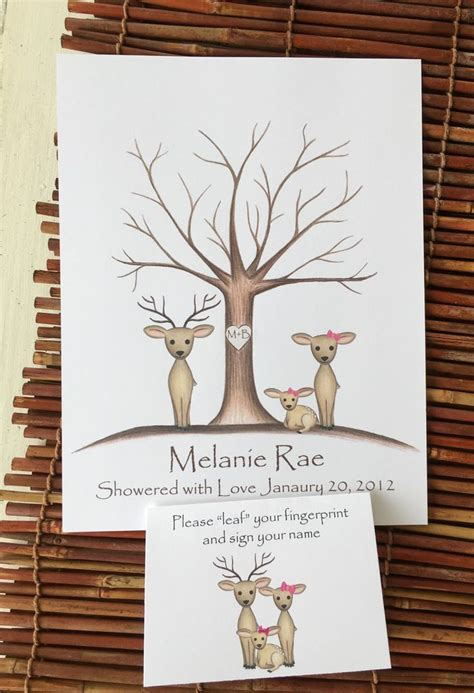 Deer Themed Baby Shower by Best 25 Theme Nursery Ideas On