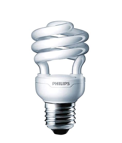Lu Philips Tornado 15 Watt philips tornado spiral energy saving bulb 11w 60 w buy