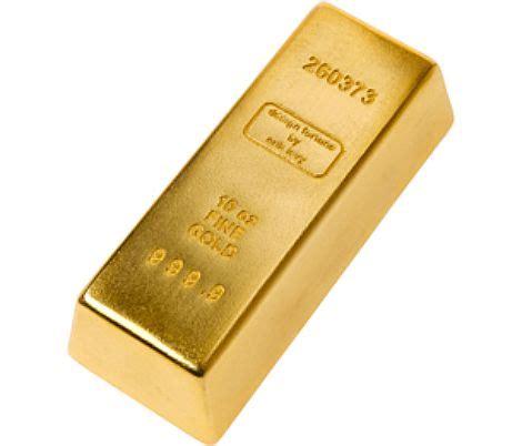 Harga Dove Chocolate 80 Gram harga emas batangan murni indonesia 24 karat per gram hari