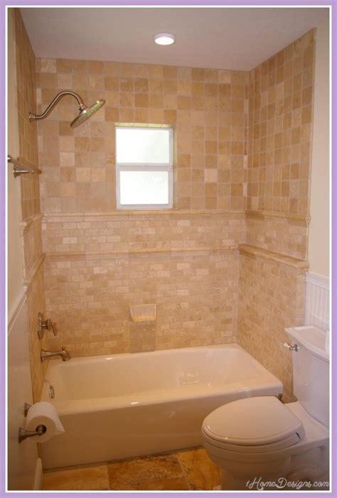 small bathroom tile ideas homedesignscom