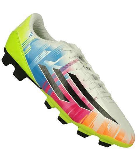 football shoes india adidas soccer shoes india australia adidas soccer shoes