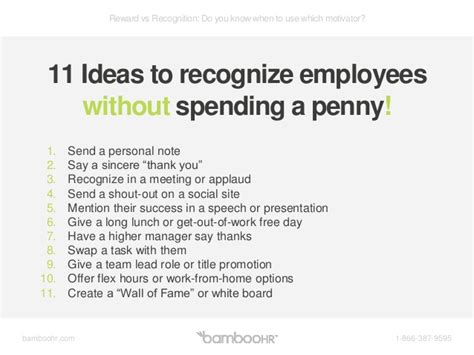 thank you letter to employees on thanksgiving reward vs recognition do you when to use each motivator