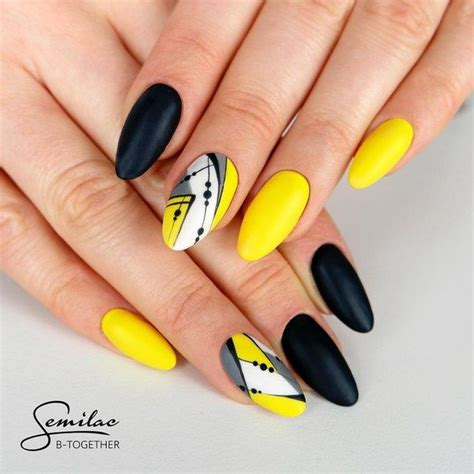 Simple Nail by 17 Best Images About Nails On Nail
