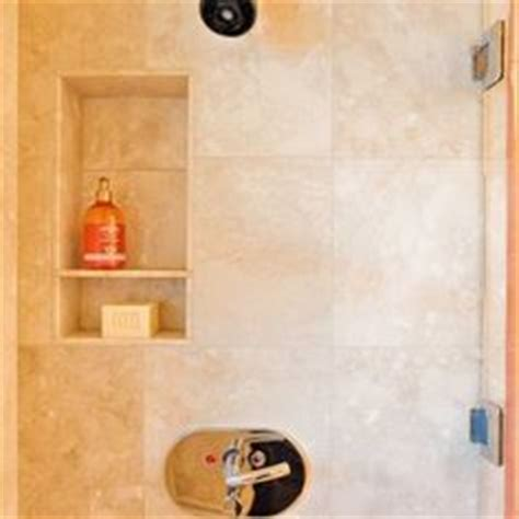 Shower Cubby Holes by Shower Cubby Holes Same Mosaic On Floor Bathroom Cubbies Cubby And Mosaics