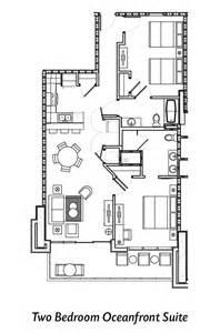 Grand Beach Resort Orlando Floor Plan Ocean 22 By Hilton Grand Vacations Hotel In Myrtle Beach