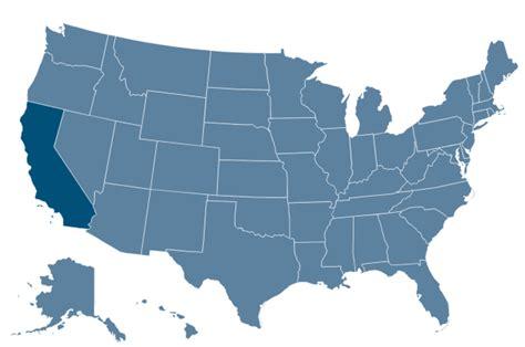 interactive map of usa usa interactive map map