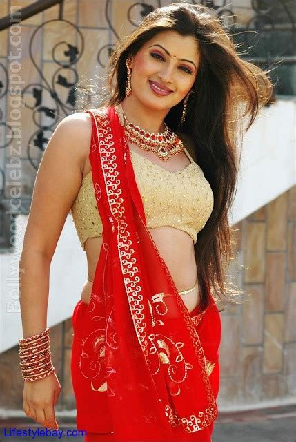sunanda pushkar hot navel pics