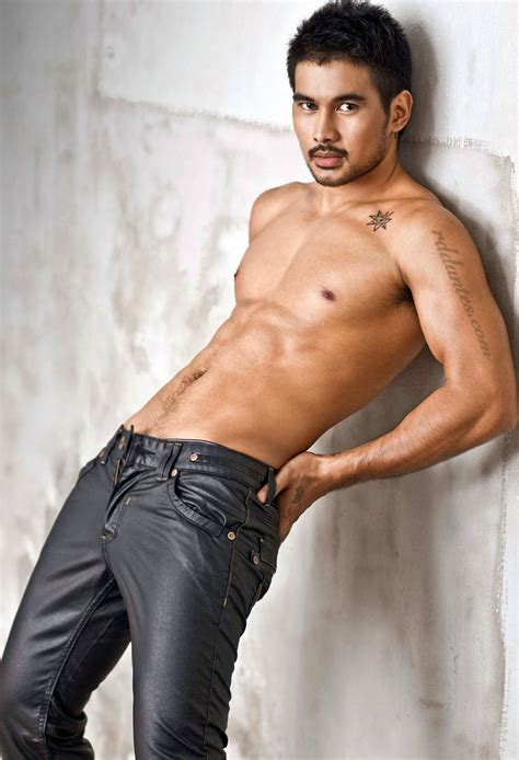 model brief pinoy male modelactor male models picture
