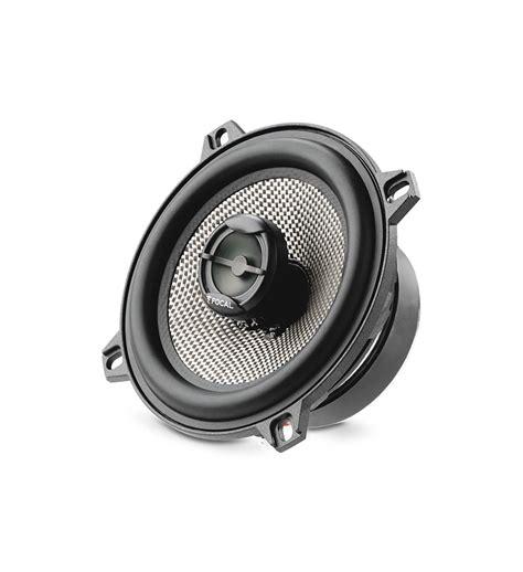 Speaker Focal Rcx 165 Coaxial Garansi Resmi 1 Tahun By Sunda Motor 130 ac focal america