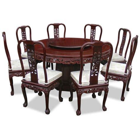 large dining table seats 8 furniture beautiful large dining table seats 8