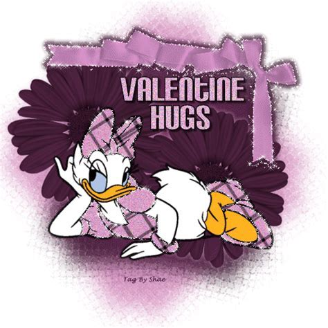 Images tagged with Daisy Duck for Facebook and WhatsApp