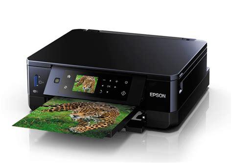Printer Epson Xp 640 epson printer xp 640 all in one printer desktop