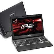 Laptop Asus Termahal harga laptop asus dari harga termurah sai harga termahal jeripurba