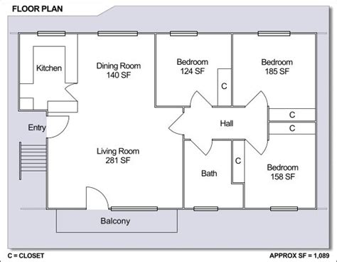 wiesbaden army housing floor plans pinterest the world s catalog of ideas
