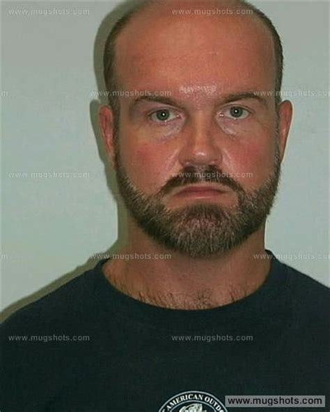 Volusia County Records Mugshots William Crisp Mugshot William Crisp Arrest Volusia County Fl
