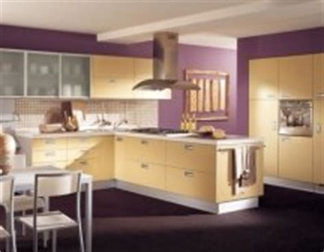 paint colors for kitchen walls kitchen color ideas
