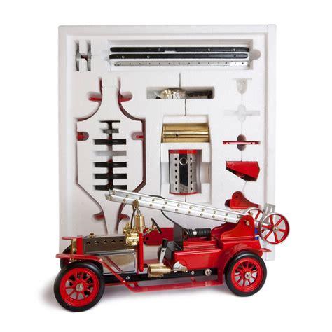 kits uk 1405 engine kit fe1k mamod model steam engine and