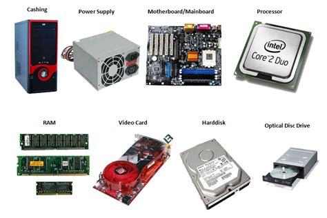 Paket Pc Cpu Rakitan Gaming Intel I3 3 10 Ghz Rx 460 2gb D5 New intel basic performance iii ql komputer cctv ql komputer cctv