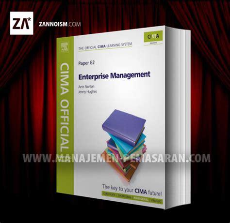 Manajemen Pemasaran Jl 2 pengertian manajemen pemasaran buku ebook manajemen murah