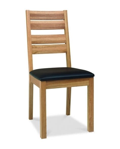 Bentley Designs Provence Slatted Dining Chair Bentley Dining Chairs