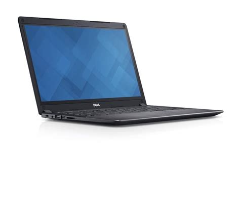 Laptop Dell Vostro 14 5480 laptop dell vostro 5480 14 0 quot hd intel corei3 4005u intelhd graphics 4400 4gb hdd 500gb