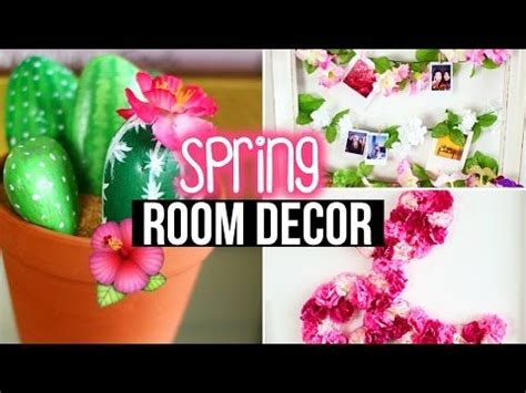 diy decorations laurdiy diy room decor wall decor inspired