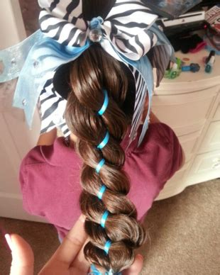 cute little girl hairstyles for school how to style little girls hair cute long hairstyles for