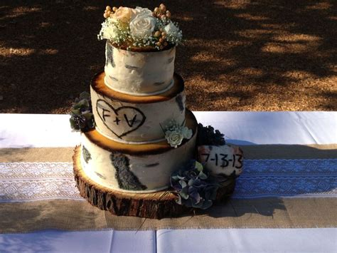 Looking For Wedding Cakes by Wood Looking Wedding Cake Jemma Wedding Cakes