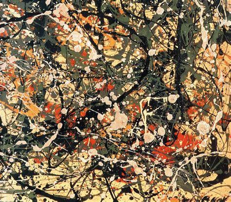 libro pollock basic art 2 0 jackson pollock by ellen g landau hardcover barnes noble 174